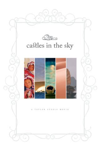 Castles in the Sky Surf Film