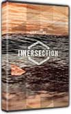 innersection surf film