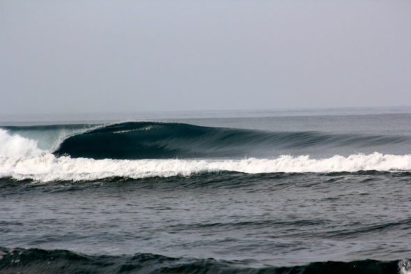 Best surf destination in the world Costa Rica