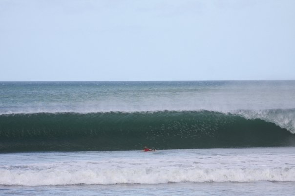 CardioVascular fitness for surfing improvement