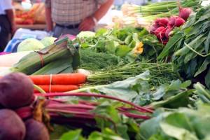 Organic-Markets Costa Rica Montezuma